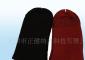 天津厂家批发供应纳米袜子 治疗脚干脚裂袜子 功能袜子