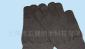 厂家供应磁纤维手套,纳米手套 磁疗手套,保健手套