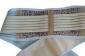 厂家供应优质的发热护腰,保健腰带,纳米保健护腰,免费贴牌刺绣