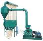 邯郸木粉磨粉机,全自动木粉机